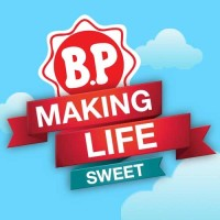 B P  Industries (Pvt) Ltd  | LinkedIn