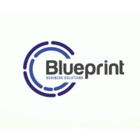 Blueprint business solutions bpo corp linkedin malvernweather Choice Image
