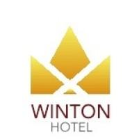 Winton Hotel Lhokseumawe | LinkedIn