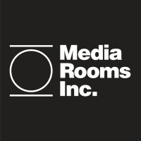 Media Rooms Inc