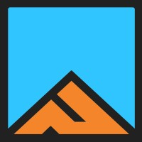 First Summit Realty
