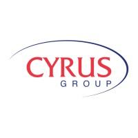 Cyrus Group of Companies | LinkedIn