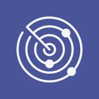 Bikeradar | LinkedIn