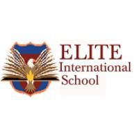 Elite International School   LinkedIn