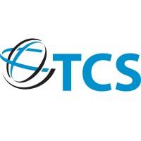 TCS - Time Customer Service, Inc  | LinkedIn