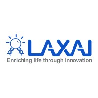 Image result for Laxai Life Scien