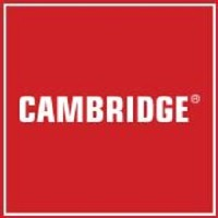 Cambridge Garments | LinkedIn