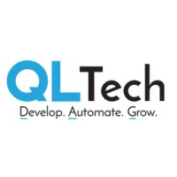 Web Design Services - QL Tech Australia | LinkedIn