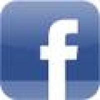Fantis Imports Inc | LinkedIn