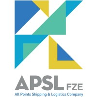 All Points Shipping and Logistics LLC   LinkedIn