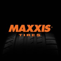 MAXXIS Tyre Bangladesh | LinkedIn