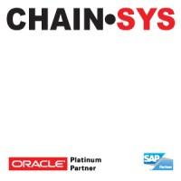 Chain-Sys Corporation   LinkedIn