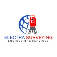Electra Surveying Engineering Services | LinkedIn