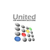 United for Manpower Solutions | LinkedIn
