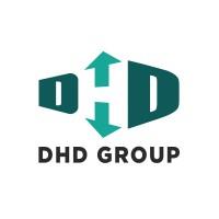 DHD GROUP   LinkedIn