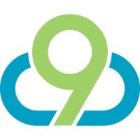 Cloud9 Solutions | LinkedIn