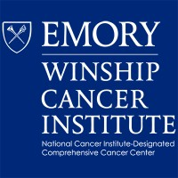 Winship Cancer Institute of Emory University | LinkedIn