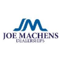 Joe Machens Columbia Mo >> Joe Machens Dealerships Linkedin