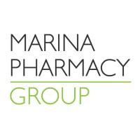 Marina Pharmacy Group | LinkedIn