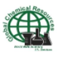 Global Chemical Resources | LinkedIn