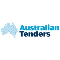 Australian Tenders | LinkedIn