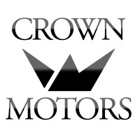 Crown Motors Holland Mi >> Crown Motors Holland Linkedin