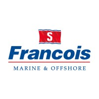 Francois Marine & Offshore | LinkedIn