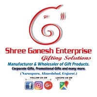 Corporate Gifts and Festive Gifts (Ahmedabad, Gujarat.)