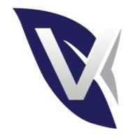 Vanguard Insurance Agency | LinkedIn