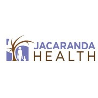 Image result for jacaranda health