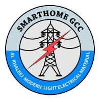 Al-Khaleej Modern Light Electrical Material Co  | LinkedIn