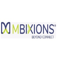 MBixions, MSP for VMware NSX SD-WAN by VeloCloud | LinkedIn