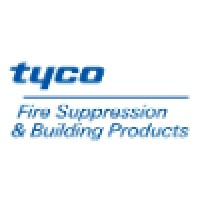 Tyco Fire & Building Products | LinkedIn