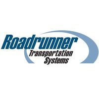 Roadrunner Transportation Systems   LinkedIn