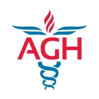 Almana Group of Hospitals | LinkedIn