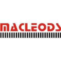 MACLEODS PHARMACEUTICALS LTD  | LinkedIn