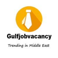 Gulf Job Vacancy   LinkedIn