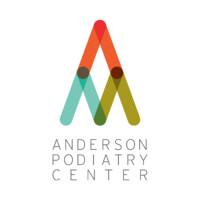 Anderson Podiatry Center | LinkedIn