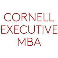 Cornell Executive MBA Programs | LinkedIn