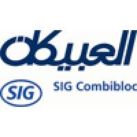 SIG Combibloc Obeikan FZCO | LinkedIn