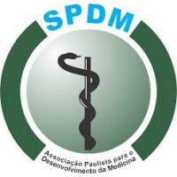 Hospital Geral de Pirajussara | LinkedIn