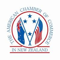 AmCham New Zealand | LinkedIn
