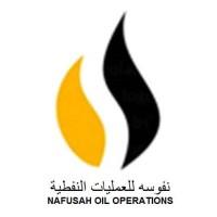 Nafusah Oil Operations | LinkedIn