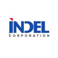 Indel Corporation Private Limited | LinkedIn