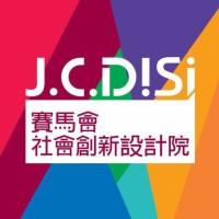 Jockey Club Design Institute For Social Innovation Linkedin