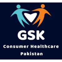GSK Consumer Healthcare Pakistan | LinkedIn