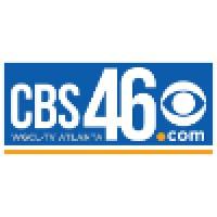 WGCL/CBS46 | LinkedIn