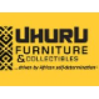 Uhuru Furniture Collectibles Linkedin