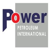 Power Petroleum International | LinkedIn