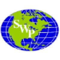 Swp Industries Inc Linkedin